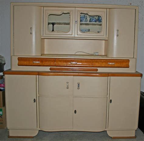 Küchenbuffet Antik Gebraucht by Sonstige K 252 Chenschr 228 Nke M 252 Nchen Gebraucht Kaufen Dhd24