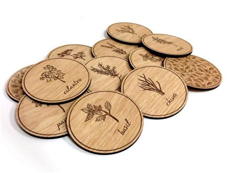 wood engravings ideas images  pinterest