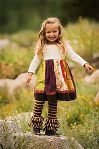 Thanksgiving Outfit  Outfits For Girls And For Girls On