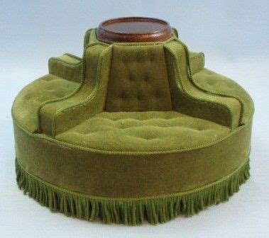 circular settee 36 best images about sofa on furniture