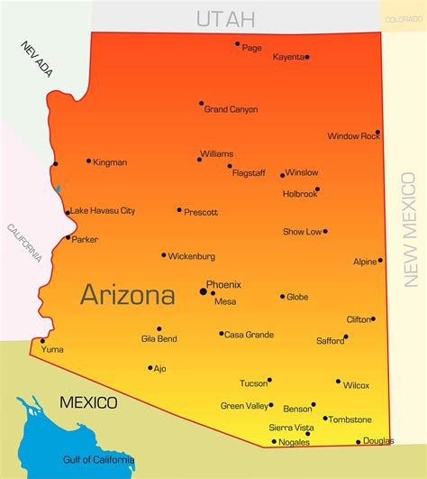 Rn Programs In Az by Arizona Cna Programs And Requirements