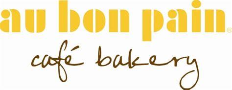 au bon pain catering menu prices view au bon pain