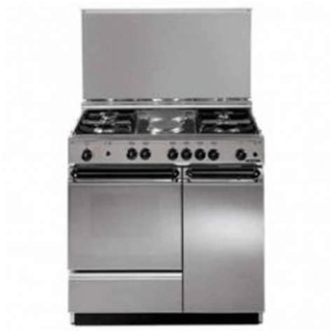 gas cooktop reviews india elba 58 x 740 price specifications features reviews