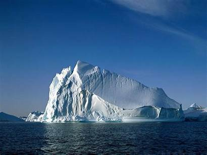 Iceberg Melted Wallpapers Tag