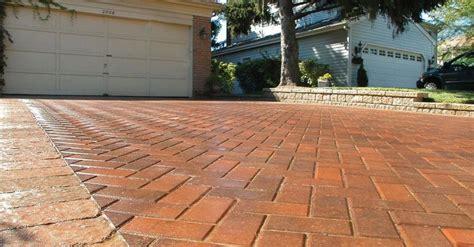 unilock reviews hollandstone premier peoria brick company central illinois