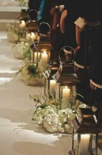 church wedding decoration ideas a trusted wedding source by dyal net