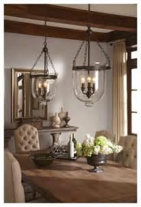lighting rustic dining room atlanta by remodeler s