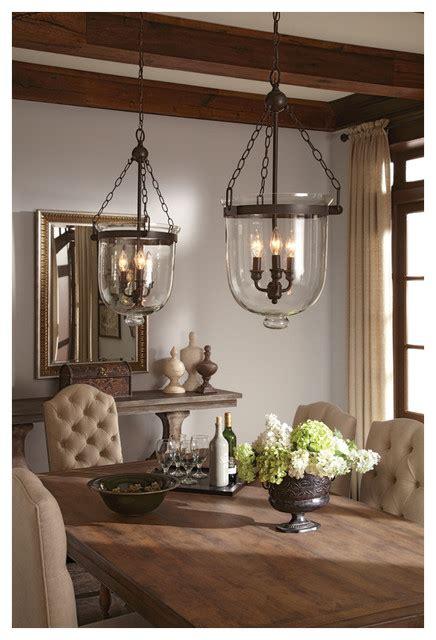 lighting rustic dining room atlanta  remodelers