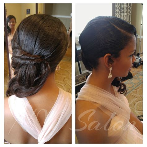Sew In Updo Hairstyles by Wedding Hairstyles Beautiful Sew In And Style