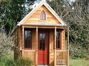 Tiny House Builders HGTV