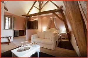 Amazing Chambre D Hte Senlis Objective 29428 Chambre