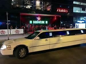 Party Limousine Mieten : limo mieten wien party bollwerk 2 ~ Kayakingforconservation.com Haus und Dekorationen
