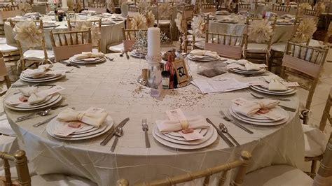 simple but elegant wedding centerpiece ideas wedding bliss baby