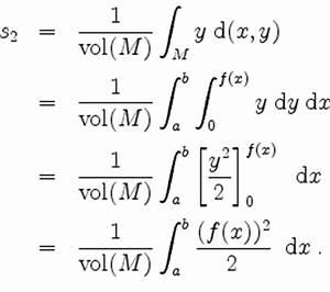 Radius Einer Kugel Berechnen Wenn Volumen Gegeben Ist : mathematik online lexikon volumen von rotationsk rpern ~ Themetempest.com Abrechnung