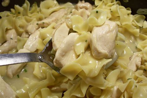 egg noodle recipe chicken and egg noodle dumplings food so good mall