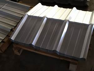 metal panels With discount metal roofing panels