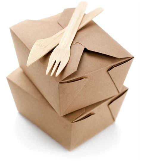box cuisine take away in provo m y s e a s t o r y