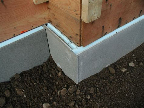 2 quot concrete faced insulated wall panels nca