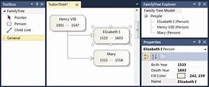 Customizing File Storage And Xml Serialization