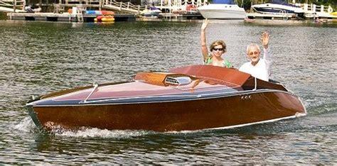cracker box boat plans  inboard power boat wooden speed boats boat plans