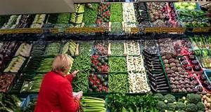 Vegan Frühstücken Düsseldorf : veggie world messe f r veganer und vegetarier lust auf d sseldorf das beste aus der ~ Yasmunasinghe.com Haus und Dekorationen