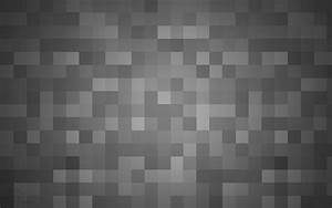 Stone Block Wallpaper - WallpaperSafari