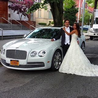 Philadelphia Limo Service by Philadelphia Prom Limo Cheap Stylish Limousines