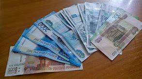 порядок возмещения выплаченных процентов по ипотеки при совместной собственности