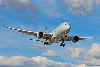 787 Boeing Canada Air Dreamliner B789 Toronto