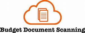 Budget document scanning for Budget document scanner
