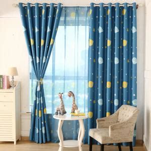 room curtains blackout curtains childrens curtains