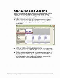 Aspen Utilities User Guide V7 2