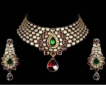 Kundan Jewellery Bridal Indian Jewellers Jewelry Choker
