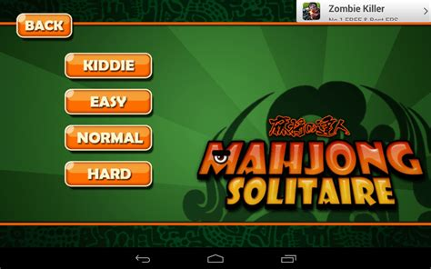 mahjong tiles solitaire strategy mahjong solitaire for android free
