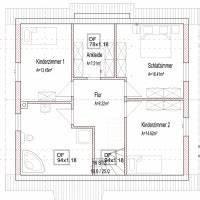Bad Grundrisse Beispiele : badplanung kostenlose planung online und zuhause hausbau blog ~ Orissabook.com Haus und Dekorationen
