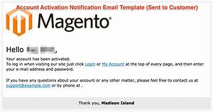 store restriction pro v100 disable registration With activation email template