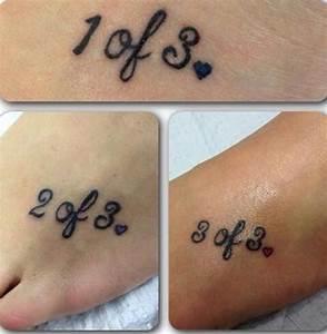 Tattoo Ideen Familie : pin von pandora biss auf bodyart k rperkult geschwister tattoo geschwister tattoos und ~ Frokenaadalensverden.com Haus und Dekorationen