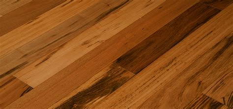 tigerwood hardwood tigerwood engineered flooring 5 quot