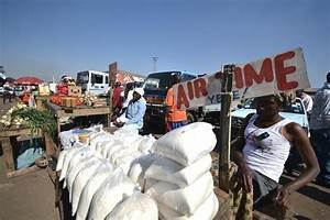 In pictures: Zimbabwe's upcoming elections | | Al Jazeera