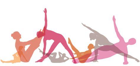 Pilates | Sport in Desford