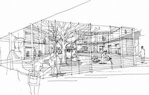 Leth  U0026 Gori   Ema  Forfatterhuset Kindergarten Proposal