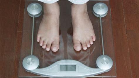 alimentazione fegato grasso epidemia di fegato grasso fra i giovani europei