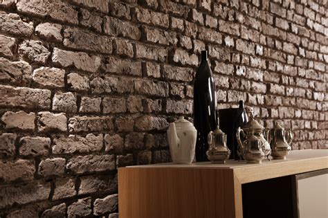 Fake Brick Wall Panels  Dreamwall Wallcoverings With A. Kohler Jute Vanity. Miller Pools. Decorative Cat Trees. Modern Farmhouse Bedroom. Bathroom Shelves Ideas. Faux Animal Rug. Local Architects. Shower Designs Images