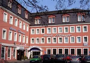 Restaurant Würzburg Innenstadt : city partner hotel strauss in w rzburg holidaycheck bayern deutschland ~ Orissabook.com Haus und Dekorationen