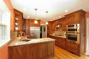 Top kitchen light fixture styles make your