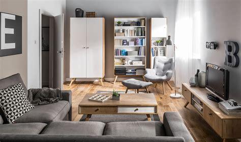 robe de chambre gar輟n commode garde robe en bois de style scandinave collection nature mobilier achat com vente en ligne de meubles design