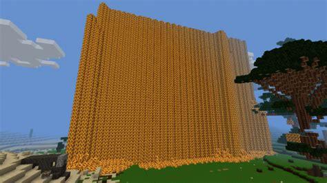 top  epic survival bases planet  cubes