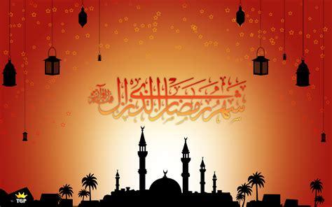top ramadan wallpaper   islam hd desktop