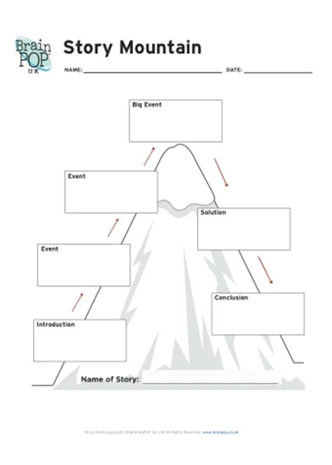 Symmetry homework year 1 assignment algorithm hungarian method water essay in kannada the stranger essay