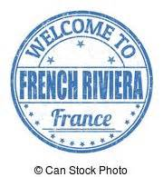 French country Illustrations and Clip Art. 9,612 French ...